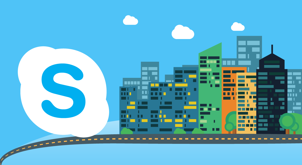 Skype vs Skype for Business vs Skype Meetings: What\'s the.