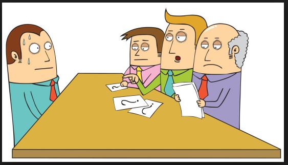 Simple Ways to Answer Tricky Interview Questions.