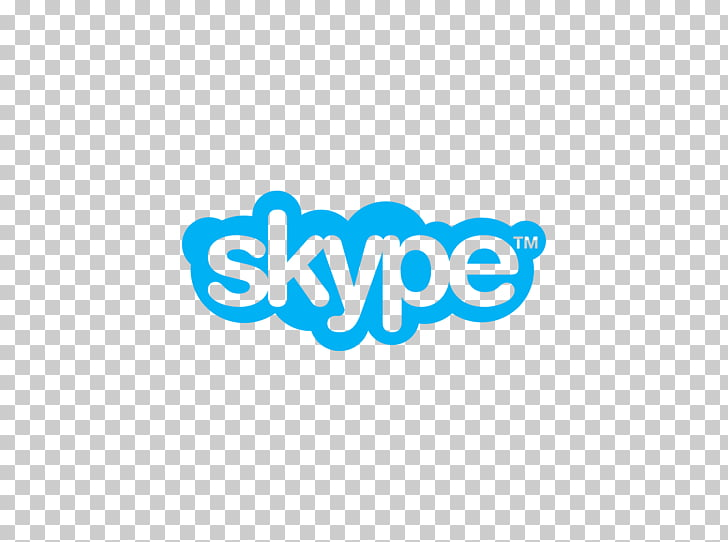 Skype for Business Videotelephony Telephone call Microsoft.