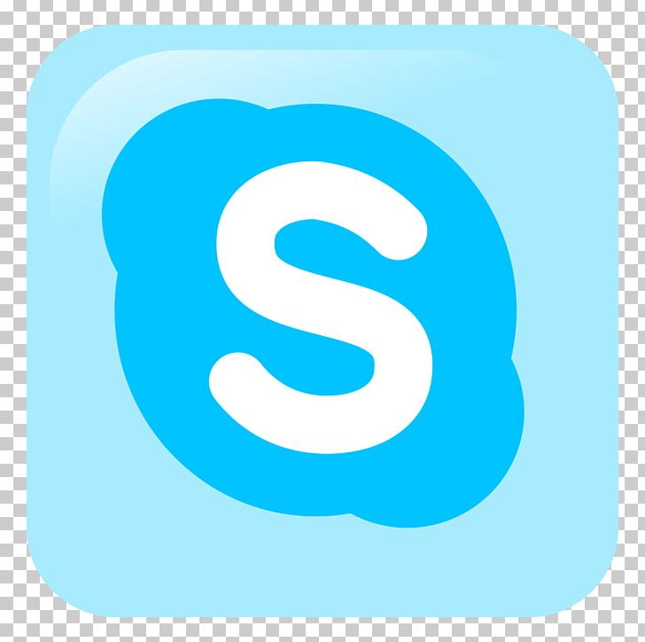 Skype For Business Telephone Call Videotelephony PNG.