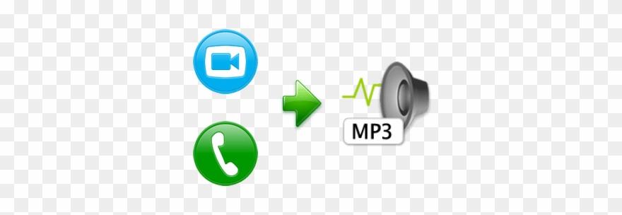 Recording Skype Audio Call Into Mp3.