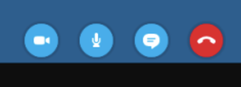 Skype call png 6 » PNG Image.