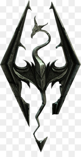 Elder Scrolls V PNG and Elder Scrolls V Transparent Clipart.