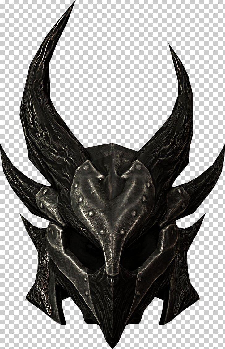 The Elder Scrolls V: Skyrim Armour Wiki Helmet Ingot PNG.