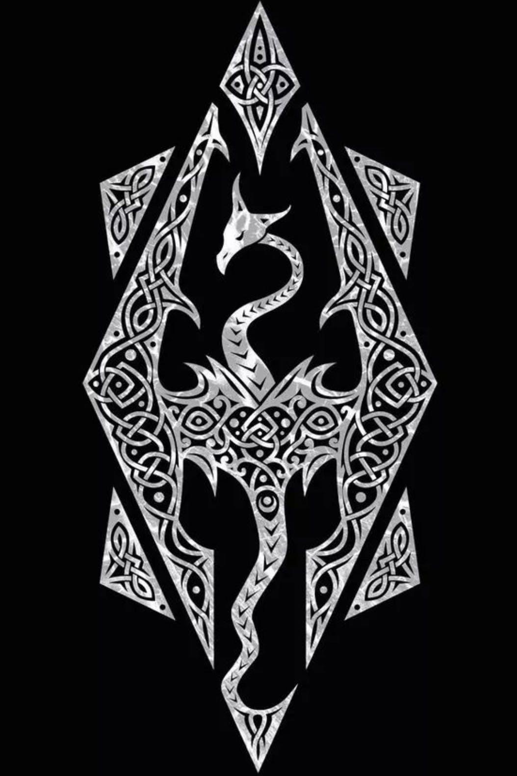 Tattoo uploaded by Jason Roulston.