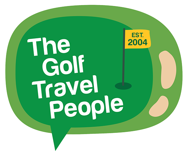 Golf Holiday Flight Booking Service with Skyscanner & The.