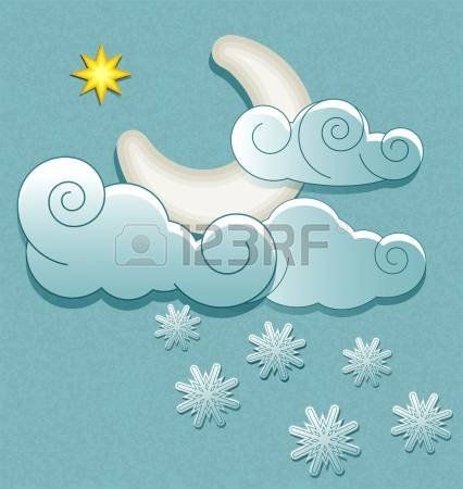 551 Skyscape Stock Vector Illustration And Royalty Free Skyscape.