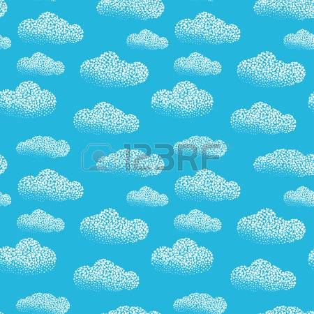 560 Skyscape Stock Vector Illustration And Royalty Free Skyscape.