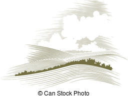 Skyscape Illustrations and Stock Art. 1,203 Skyscape illustration.