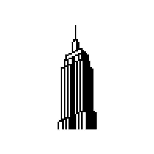 Free Skyscraper Cliparts, Download Free Clip Art, Free Clip.