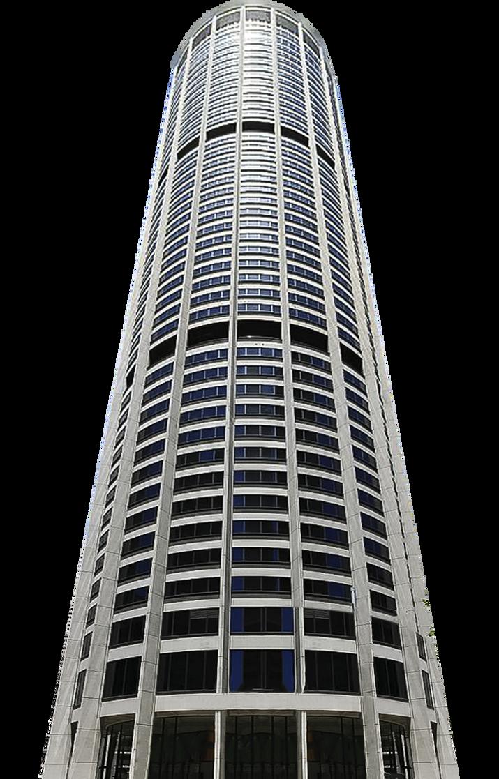 Download Free png Skyscraper PNG File.