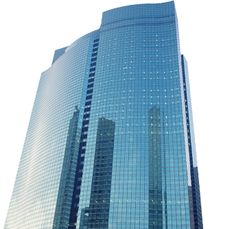 Building and Skyscraper PNG images.