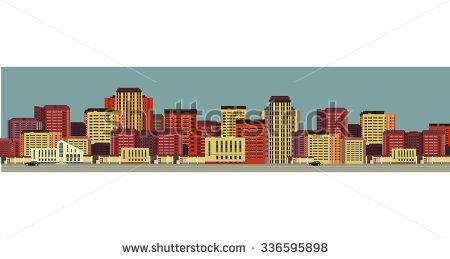 Skyview Stock Vectors & Vector Clip Art.