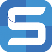 SKY VPN 1.0.9180921 APK Download.