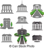 Skywalk Illustrations and Stock Art. 18 Skywalk illustration and.