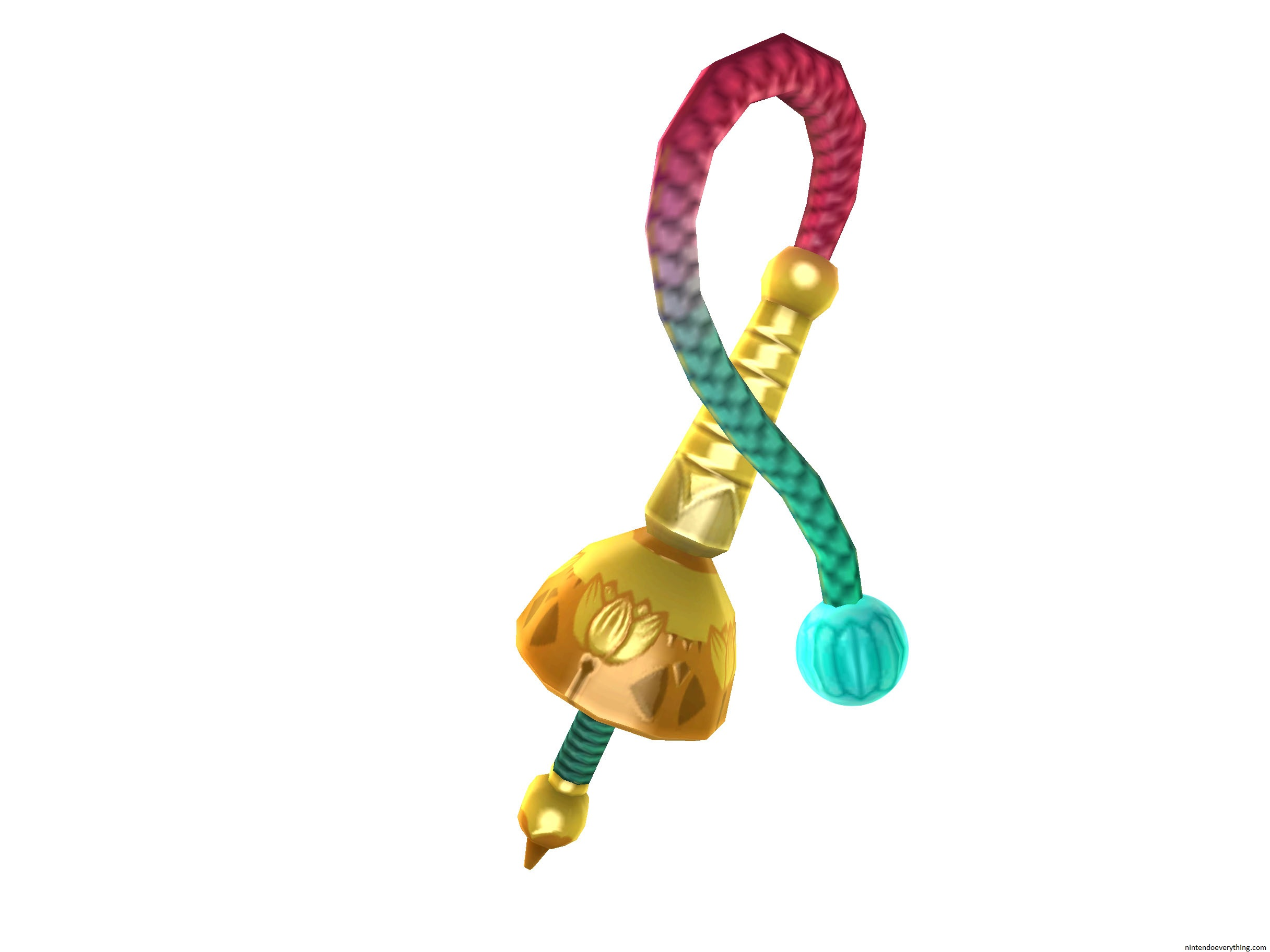 Skyward Sword Clipart.