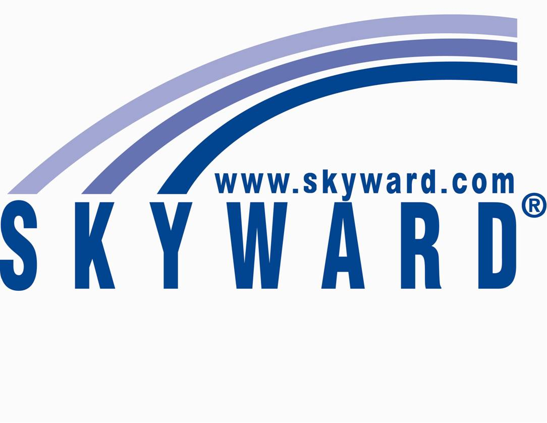 Using Skyward Benefits Districts\' 1:1 Computing Initiatives.