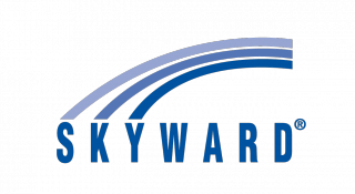 Skyward Becomes a Google for Education Build Partner.