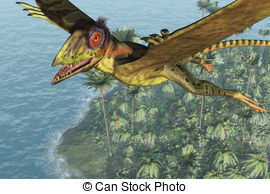 Skywards Illustrations and Stock Art. 37 Skywards illustration and.