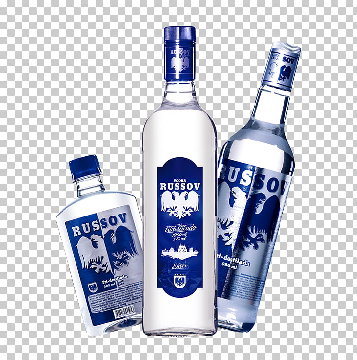 SKYY vodka Liqueur Drink Bottle, vodka PNG clipart.