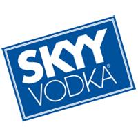Skyy Vodka 2, download Skyy Vodka 2 :: Vector Logos, Brand.