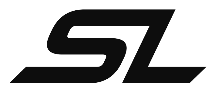 SL Logo.