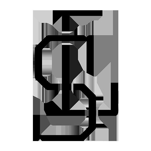 Sl logo png 8 » PNG Image.