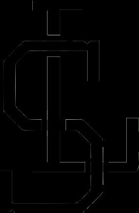 Download Site Logo Site Logo.