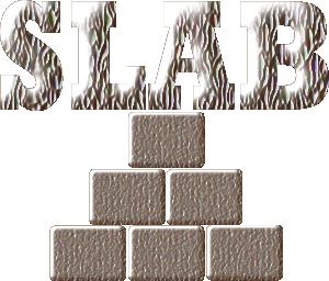 Stone Slab Clip Art at Clker.com.