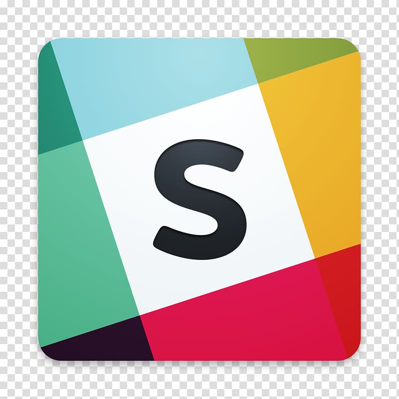 Slack App Store Apple, apple transparent background PNG.