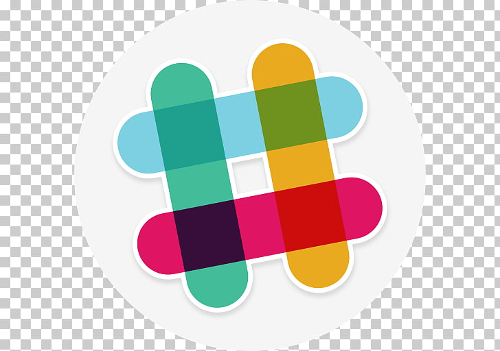 Slack Technologies Business Social Capital, Slack Icons PNG.