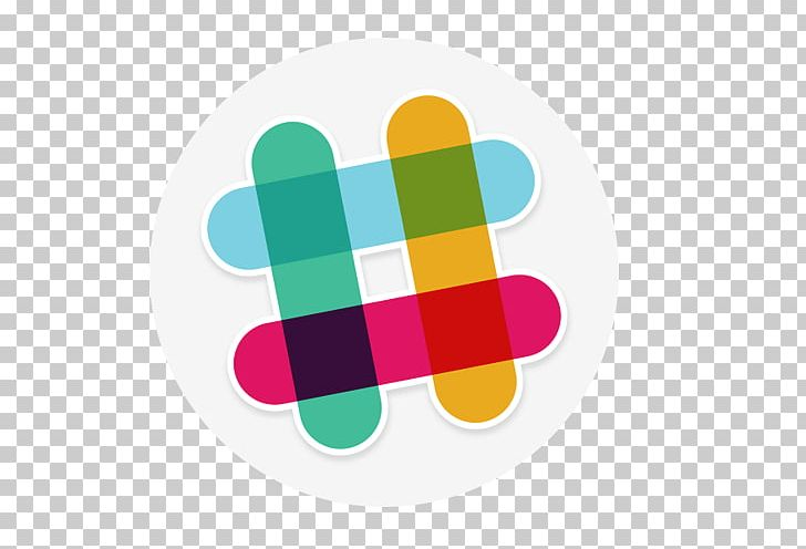 Slack Logo Business Company Workflow PNG, Clipart, Apps.