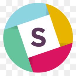 Slack Logo PNG and Slack Logo Transparent Clipart Free Download..