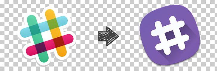 Logo Slack Brand Graphic Design PNG, Clipart, Android, Art.