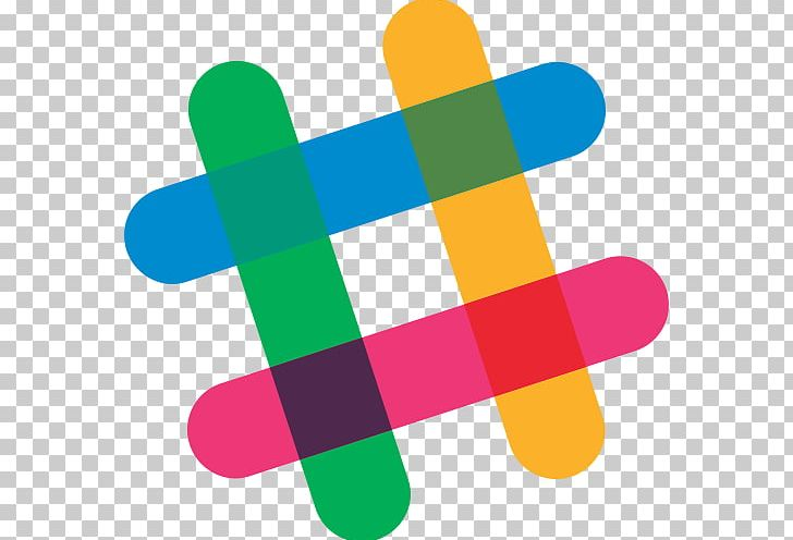 Computer Icons Slack Technologies PNG, Clipart, Bitcoin.
