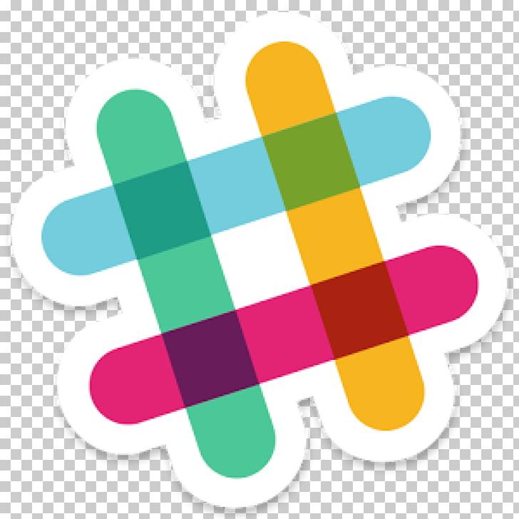 Slack Android AlternativeTo, Random icons PNG clipart.