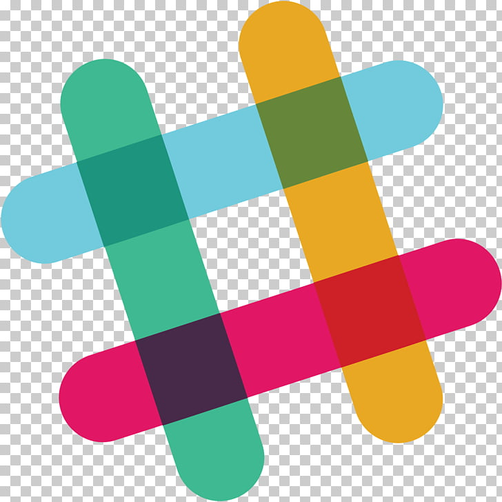 Slack Logo Product Business Sales, Business PNG clipart.