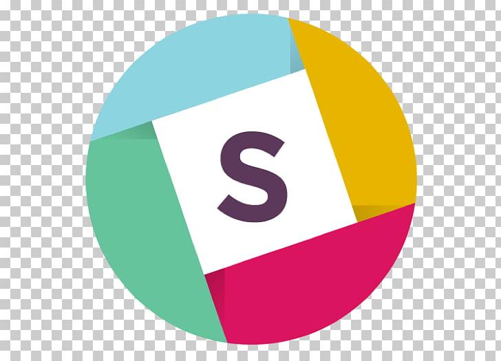 Computer Icons Icon design Slack, slack logo PNG clipart.
