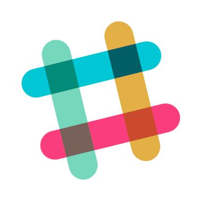 Slack Logo PNG Transparent Slack Logo.PNG Images..