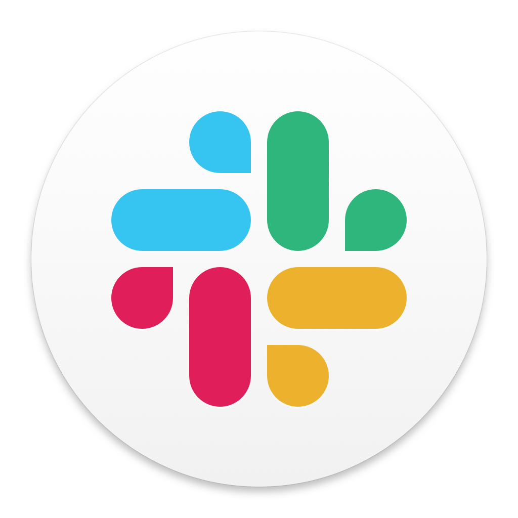 Slack Adds Tighter Integration with Microsoft\'s Office 365.