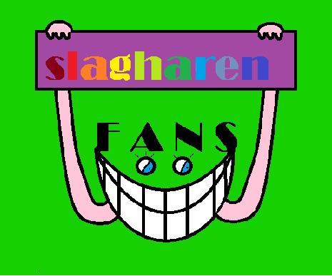 SlagharenFans.