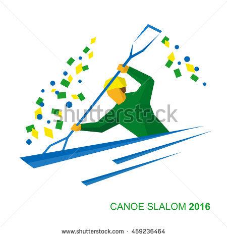 Slalom Banque d'Image Libre de Droit, Photos, Vecteurs et Vidéo.
