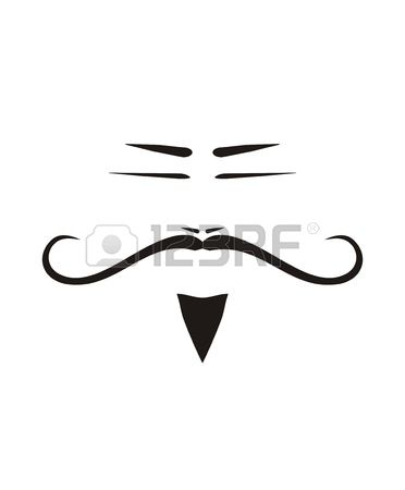 14,014 Slanted Stock Vector Illustration And Royalty Free Slanted.