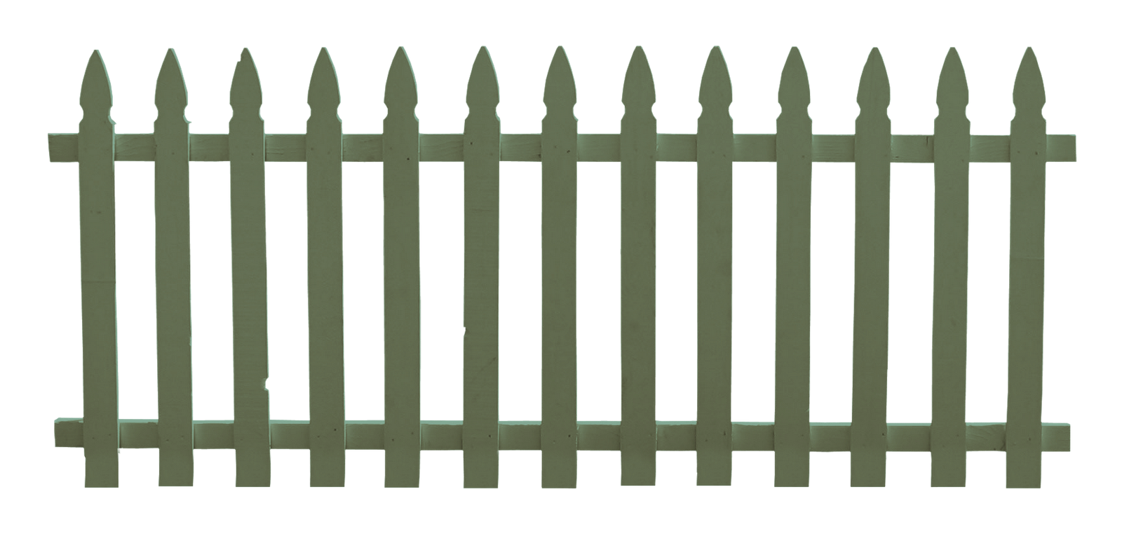 Slanted fence clipart clipart images gallery for free.