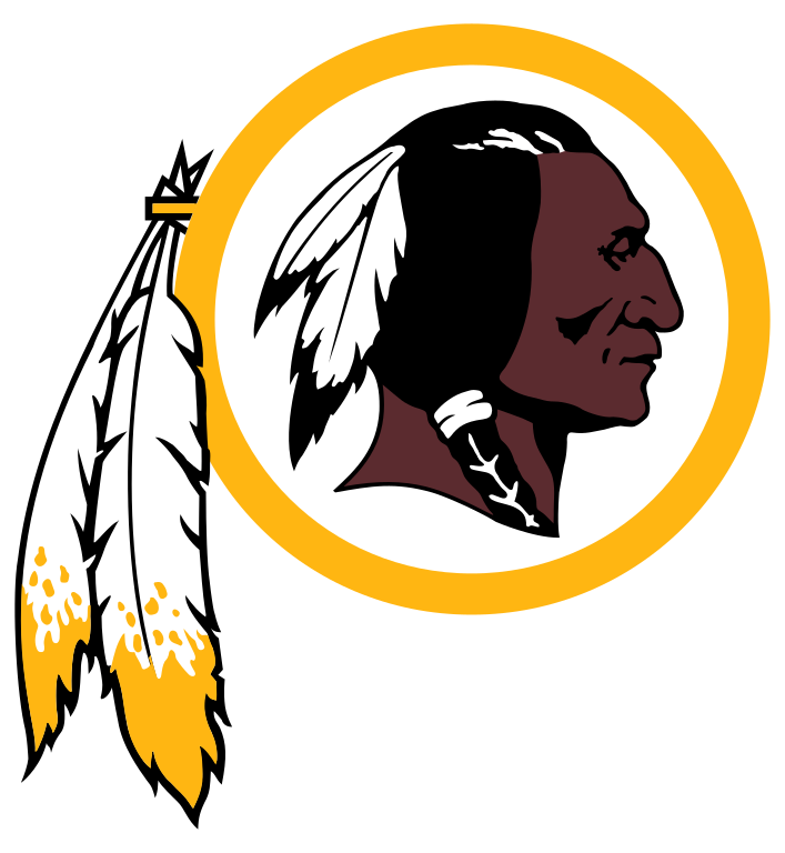 Slants could rescue Redskins? DOJ hides US drone policy.