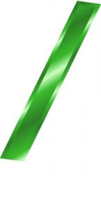 Slash Clip Art Download.