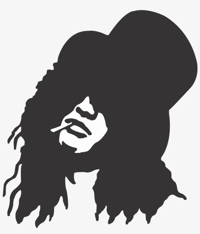 Guns N Roses Slash Logo Vector, Format Cdr, Ai, Eps,.