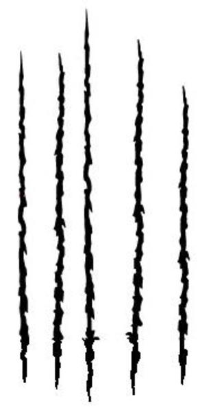 Free Slash Cliparts, Download Free Clip Art, Free Clip Art.