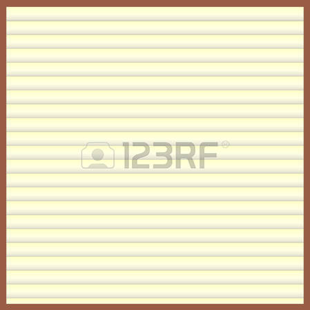 589 Slats Stock Vector Illustration And Royalty Free Slats Clipart.
