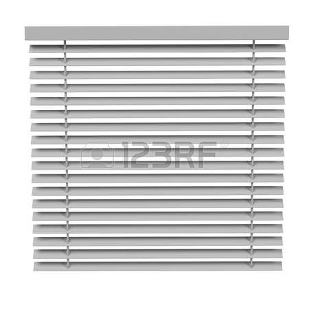571 Slat Cliparts, Stock Vector And Royalty Free Slat Illustrations.